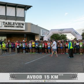 AVBOB 15km (archived)